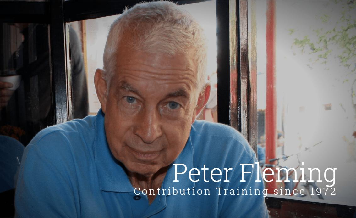 peter-fleming-pellin-insitute-image-overlay-video